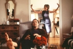 an analysis of american beauty lester and the character arc The voice of the murdered lester speaks out and introduces us shortly to the movie analysis of american beauty [9] bedømmelser she walks in beauty | analysis.