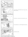 MMcVey_Skiffleboom_Western_Storyboards2010