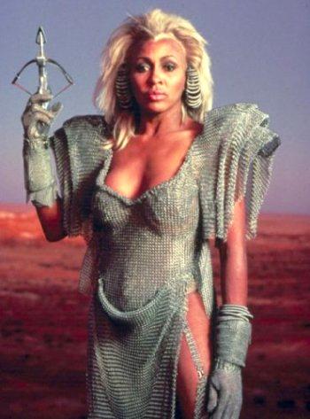 Boobs Tina Turner nude (49 photo) Hacked, 2019, cameltoe