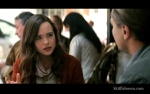 Skiffleboom Ellen Page Ariadne 88 Questions Inception