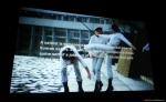 Stanley Kubrick atLACMA