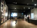 Stanley Kubrick at LACMA: A SingularVision