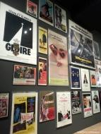 Stanley Kubrick at LACMA: Influences