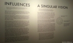 Stanley Kubrick at LACMA: Influences and A Singular Vision