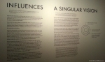 Stanley Kubrick at LACMA: Influences and A SingularVision