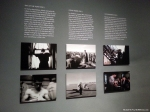 Stanley Kubrick at LACMA:  Day of the Flight, Flying Parade, and TheSeafarers