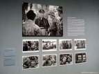 Stanley Kubrick at LACMA: Fear and Desire