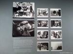 Stanley Kubrick at LACMA: Killer'sKiss