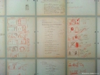 Stanley Kubrick at LACMA: Scripts, Storyboards, and Notes for Paths of Glory
