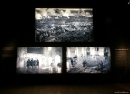 Stanley Kubrick at LACMA: Scenes from Paths of Glory