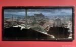 Peter Ellenshaw: Matte PaintingSpartacus