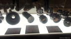 """Cameras and Lenses of Stanley Kubrick: The """"Candlelight Lens"""""""