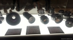 """Cameras and Lenses of Stanley Kubrick: The """"CandlelightLens"""""""