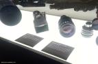 Cameras and Lenses of Stanley Kubrick: Viewfinder