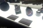 Cameras and Lenses of Stanley Kubrick:Viewfinder