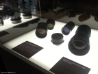 Cameras and Lenses of Stanley Kubrick: Adapting Still Photography Lenses