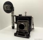 Kubrick the Photographer: The Graflex Pacemaker Speed Graphic Camera