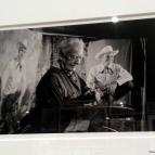 Stanley Kubrick: Photographer