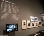 Kubrick and the Camera's Gaze