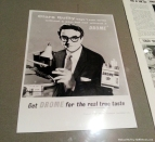Loltia: Get Drome with Peter Sellers