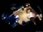 Kubrick and the Camera'sGaze