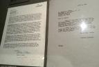 "Kubrick's ""Dr. Strangelove"" (1964)"