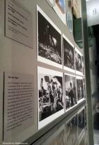 """Kubrick's """"Dr. Strangelove"""" (1964): The Pie Fight"""
