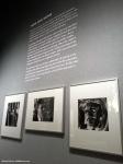 Stanley Kubrick: Noir andSatire