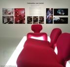 "Kubrick's ""2001: A Space Odyssey"" - Phenomena and Silence"