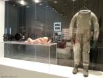 "Kubrick's ""2001: A SpaceOdyssey"""