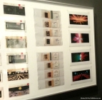 """Kubrick's """"2001: A Space Odyssey"""" - Special Effects and Douglas Trumbull"""