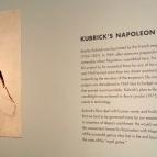 """Kubrick's """"Napoleon"""""""
