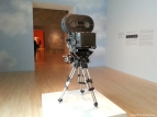 "Kubrick's ""Barry Lyndon"" - Cinematographer John Alcott"