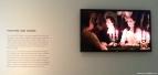 "Kubrick's ""Barry Lyndon"" - Painting and Cinema"