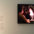 "Kubrick's ""Barry Lyndon"" - Painting and Cinema"