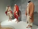 "Kubrick's ""Barry Lyndon"" – Costumer Designer MilenaCanonero"