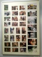 """Kubrick's """"Barry Lyndon"""" - Christiane Kubrick's Production Photo"""