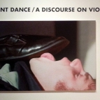 "Kubrick's ""A Clockwork Orange"" - A Violent Dance/A Discourse on Violence"