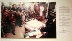 "Kubrick's ""A Clockwork Orange"" - A Violent Dance/A Discourse on Violence"