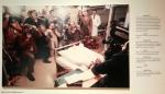 """Kubrick's """"A Clockwork Orange"""" – A Violent Dance/A Discourse onViolence"""