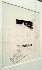 "Kubrick's ""The Shining"" - Saul Bass"