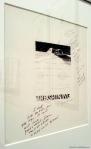 """Kubrick's """"The Shining"""" – SaulBass"""