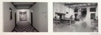 "Kubrick's ""The Shining"" - The Overlook Hotel"