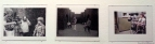 "Kubrick's ""The Shining"" - The Steadicam"