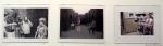 "Kubrick's ""The Shining"" – TheSteadicam"