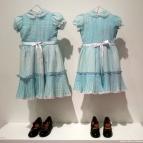 "Kubrick's ""The Shining"" - Costumes"