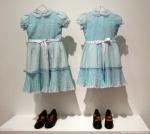 "Kubrick's ""The Shining"" –Costumes"