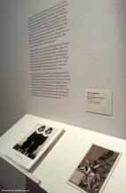 """Kubrick's """"The Shining"""" - Influences"""