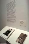 """Kubrick's """"The Shining"""" –Influences"""
