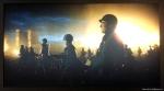 "Kubrick and ""Full Metal Jacket"" – Anton Furst & The Set andStaging"